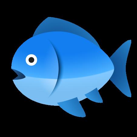 ikanmurah – ikanmurah